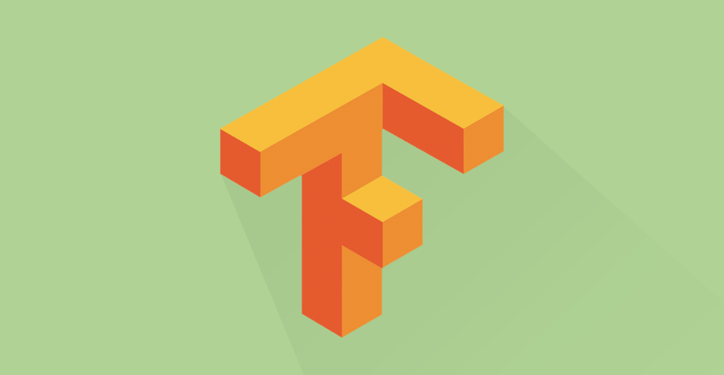 Supercharging Android Apps With TensorFlow (Google's Open