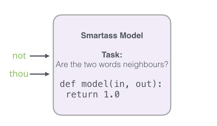 The Illustrated Word2vec – Jay Alammar – Visualizing machine